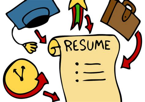 3 Things to Know About Two-Page Resume Format - Jobscan