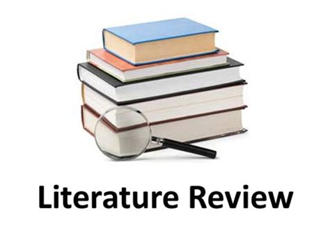 Introduction definition research paper